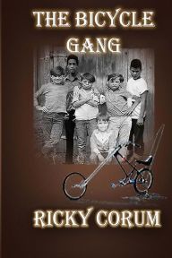 The Bicycle Gang