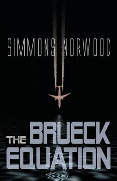 The Brueck Equation - Norwood, Simmons
