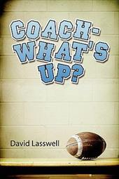 Coach-What's Up? - Lasswell, David