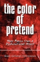 Color of Pretend - Mark Anthony Cotterman