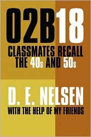 O2b18 - D.E. Nelsen