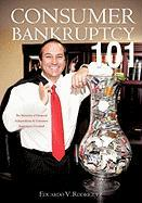 Consumer Bankruptcy 101