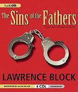 The Sins of the Fathers: The First Matthew Scudder Mystery