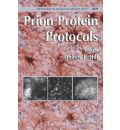 Prion Protein Protocols - Andrew Hill