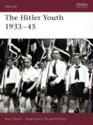 The Hitler Youth 1933-45
