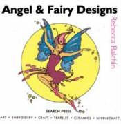 Angel and Fairy Designs