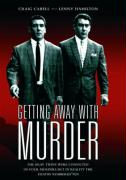 Getting Away with Murder