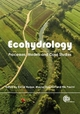 Ecohyd - David Harper