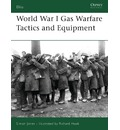 World War I Gas Warfare Tactics - Simon Jones
