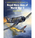 Royal Navy Aces of World War 2 - Andrew Thomas