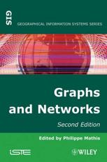 Graphs and Networks - Philippe Mathis (editor)