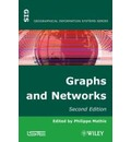 Graphs and Networks - Philippe Mathis
