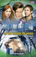 Doctor Who 02. The Way Through the Woods