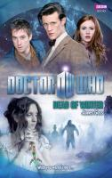 Doctor Who 01. Dead of Winter