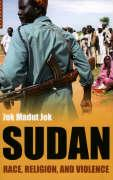 Sudan: Race, Religion and Violence