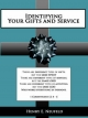 Identifying Your Gifts and Service - Henry Neufeld  E
