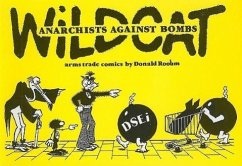 Wildcat: Anarchists Against Bombs - Rooum, Donald