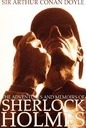 The Adventures and Memoirs of Sherlock Holmes (Illustrated) (Engage Books) - Sir Arthur Conan Doyle