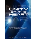 Unity of the Heart - Jr Peter N Borys