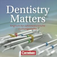Dentistry Matters
