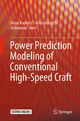 Power Prediction Modeling of Conventional High-Speed Craft - Dejan Radoj?i?;  Milan Kalajdži?;  Aleksandar Sim