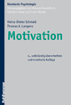 Motivation - Heinz-Dieter Schmalt; Thomas Langens
