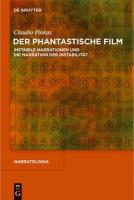Der phantastische Film