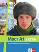 MOCT A1 Extra