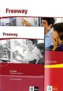 Freeway Wirtschaft 2011. Schülerpaket (Workbook + Audio-CD + Vocabulary Notebook). Englisch für berufliche Schulen