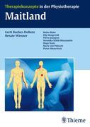 Renate Wiesner;Gertrude Bucher-Dollenz: Maitland