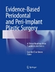 Evidence-Based Periodontal and Peri-Implant Plastic Surgery - Leandro Chambrone