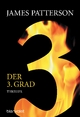 Der 3. Grad - Women's Murder Club - - James Patterson