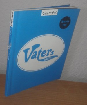 Vaters Buch