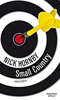 Small Country: Stories