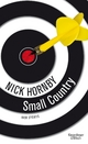 Small Country - Nick Hornby