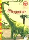 Dinosaurier - Stephanie Turnbull