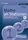 Mathe an Stationen, Klasse 8 - Marco Bettner