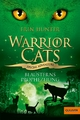 Warrior Cats - Special Adventure. Blausterns Prophezeiung - Erin Hunter