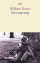 Seitensprung - William Trevor