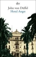 Hotel Angst