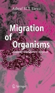 Migration of Organisms - Ashraf M.T. Elewa