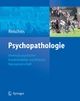 Psychopathologie - Friedel M. Reischies