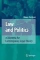 Law and Politics - Mauro Zamboni