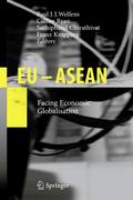 EU - ASEAN