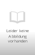 Zac Power 02 als eBook Download von H. I. Larry - H. I. Larry