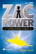 Zac Power 02