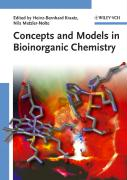 Concepts and Models in Bioinorganic Chemistry
