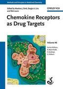 Chemokine Receptors as Drug Targets