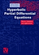 Hyperbolic Partial Differential Equations - Andreas Meister; Jens Struckmeier