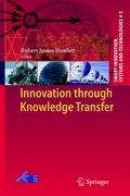 Innovation through Knowledge Transfer